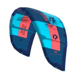 Latawiec kitesurfingowy DUOTONE NEO / BLUE
